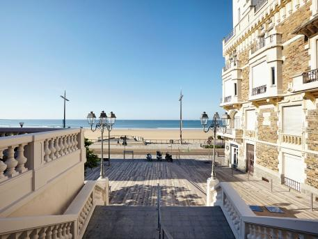 dd434d61ff8f5f Les Sables d Olonne, vos vacances en bord de mer en Vendée ...