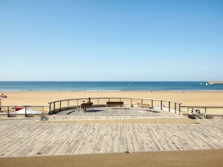 815fe7e3c207e0 La Vendée sportive, passez des vacances actives dans un cadre ...