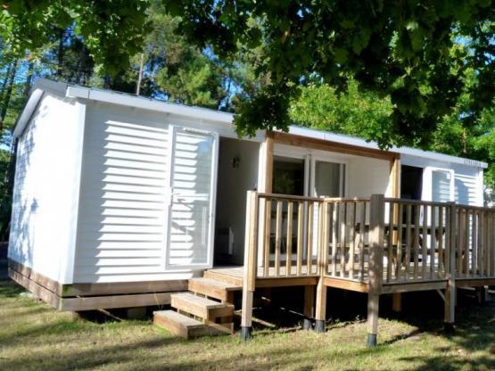 Mobil home 2 chambres 2 salles de bain terrebonne - Mobil home chambres salles de bain ...