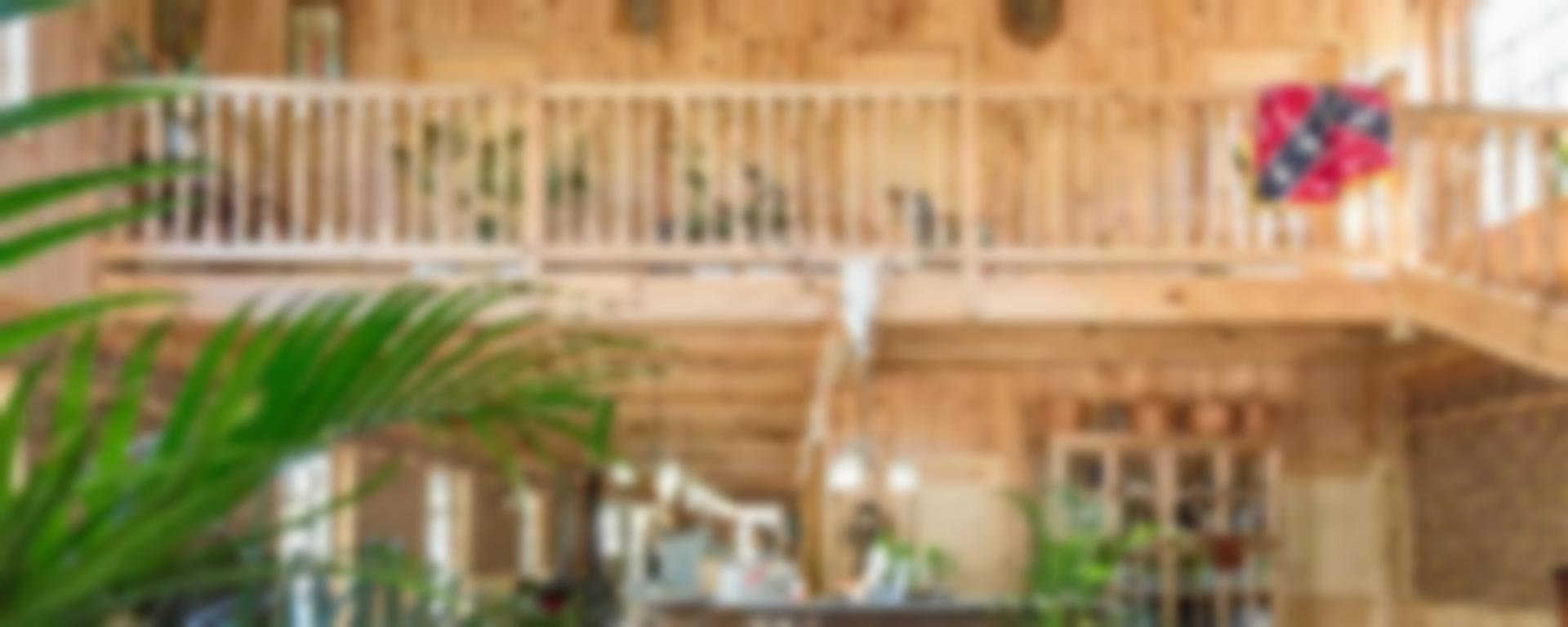 Salle De Bain Bungalow ~ tente 2 chambres 0 salle de bain bungalow toile bengali