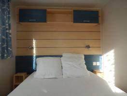 CONFORT 2 chambres