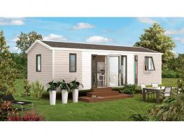 Mobile home Gamme Confort 3