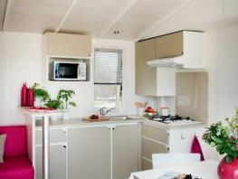 LE TRIBU (4 Adults + 4 Kids) 4 Rooms 8 people TV + AIR CO / Animals forbidden